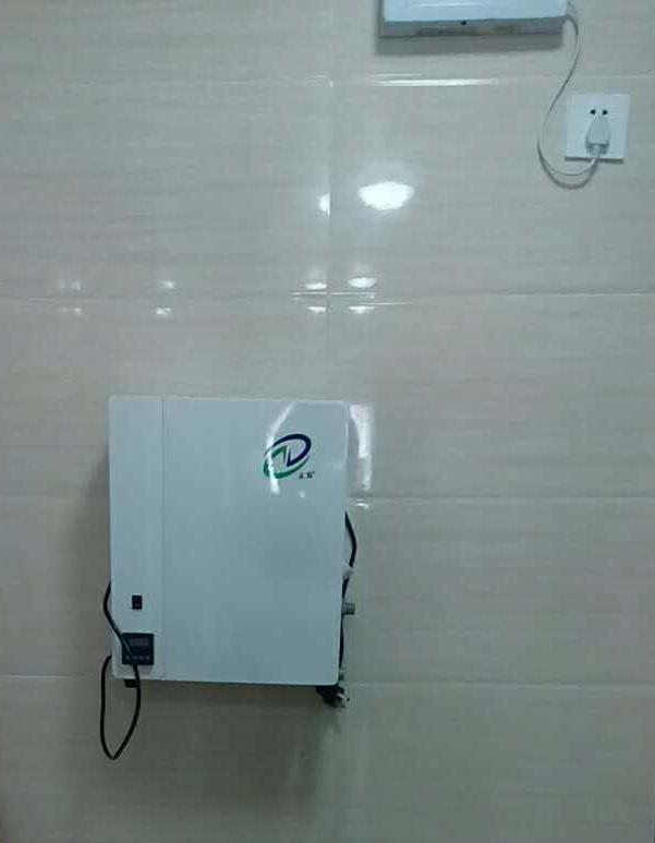 加湿器电源34v电路图