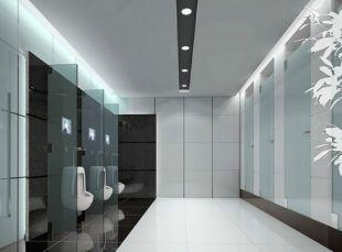 公共卫生间除臭方法_公共厕所如何除臭除异味?公共厕所智能除臭机-产品知识--正岛电器