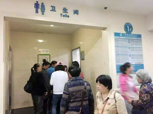 公共卫生间除臭方法_学校医院厕所用除臭机,除臭快异味消-产品知识--正岛电器