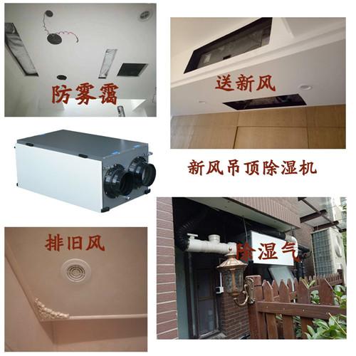 新风betway中文版