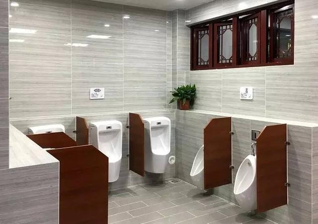 公共卫生间除臭方法_公厕净味除臭器,公厕空气除臭净化设备-产品知识--正岛电器