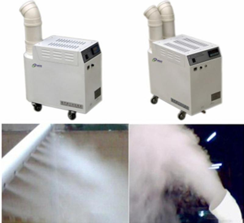 排酸库加湿器